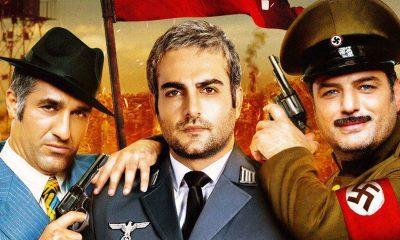 معرفی فیلم خوب، بد، جلف ۲؛ ارتش سری