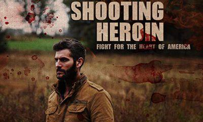 تریلر فیلم Shooting Heroin