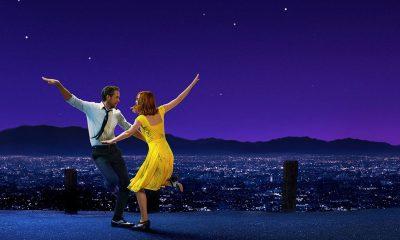 فیلم های برتر عاشقانه