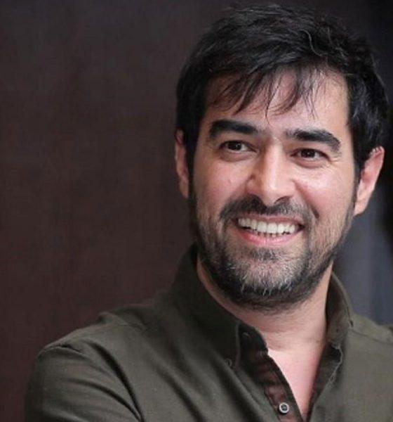 کمپانی شهاب حسینی