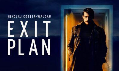 تریلر فیلم Exit Plan