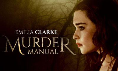 تریلر فیلم Murder Manual