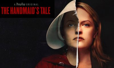 تریلر سریال The Handmaid's Tale