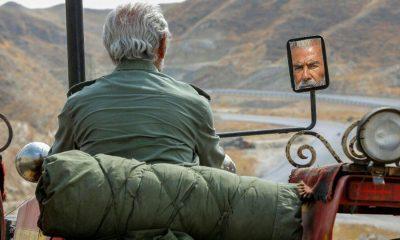 سینمای ایران در دوران کرونا