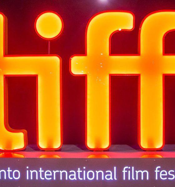 فستیوال فیلم تورنتو ۲۰۲۰