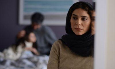 فیلم های ایرانی تورنتو ۲۰۲۰