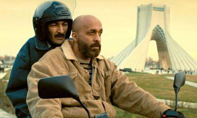 اکران آنلاین فیلم حمال طلا