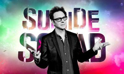 بازیگران فیلم The Suicide Squad