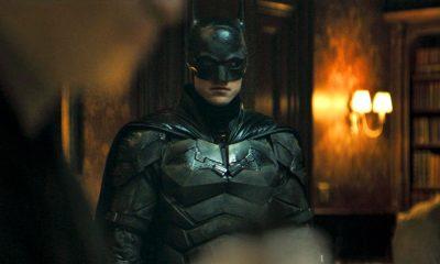 تریلر فیلم The Batman
