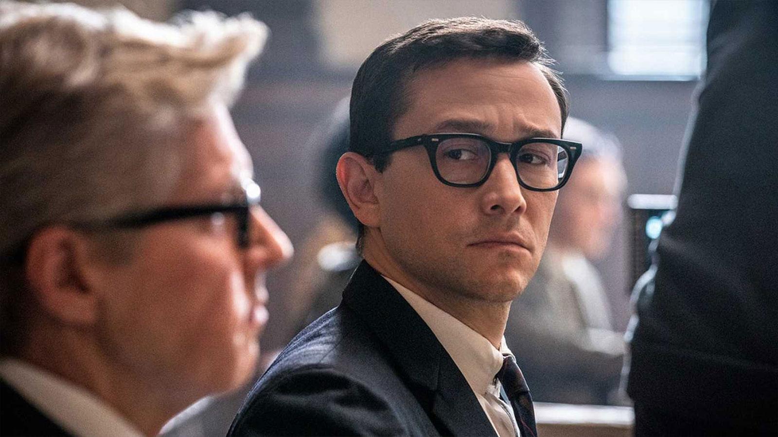جدیدترین تریلر فیلم The Trial of the Chicago 7
