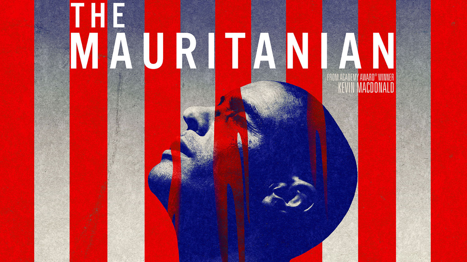 تریلر فیلم The Mauritanian