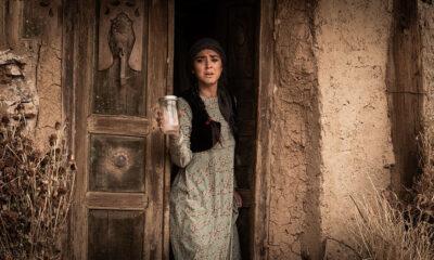 نامزدهای سی و نهمین جشنواره فیلم فجر