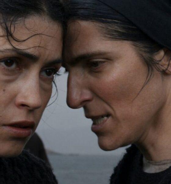 سی و هشتمین جشنواره جهانی فیلم فجر