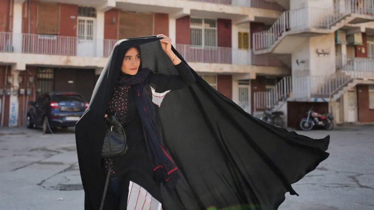 فیلم اصغر فرهادی در کن ۲۰۲۱